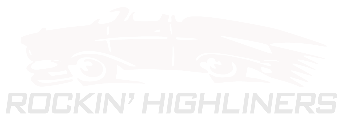 The Rockin' Highliners