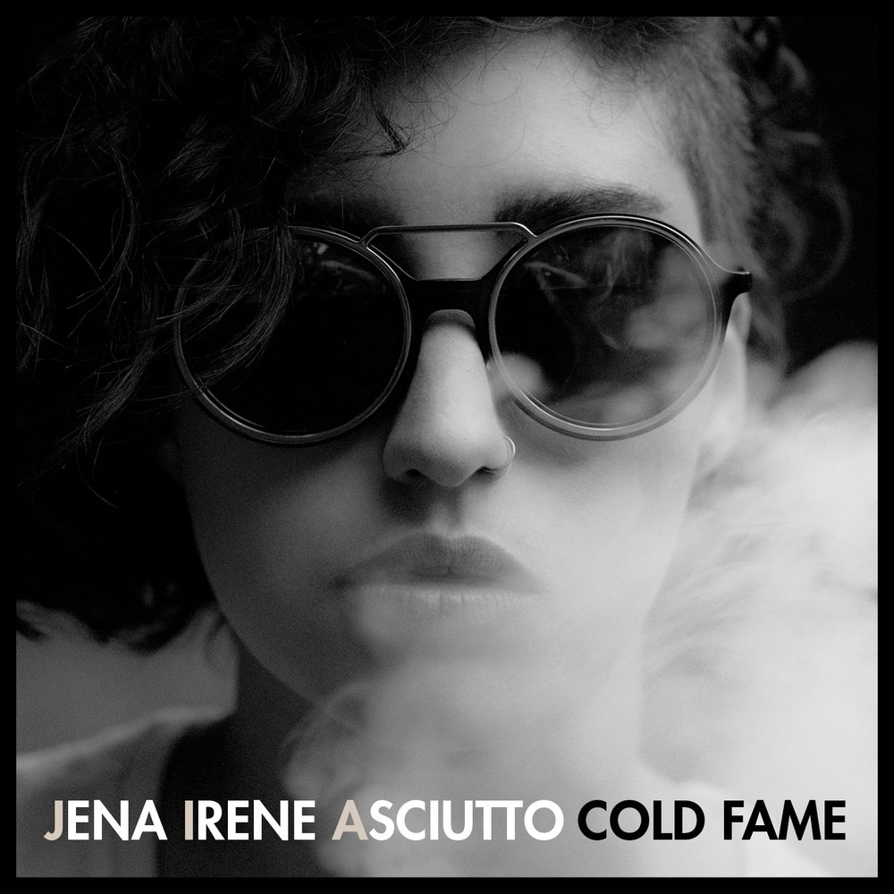 JIA_ColdFame_Cover_SQUARE.jpg