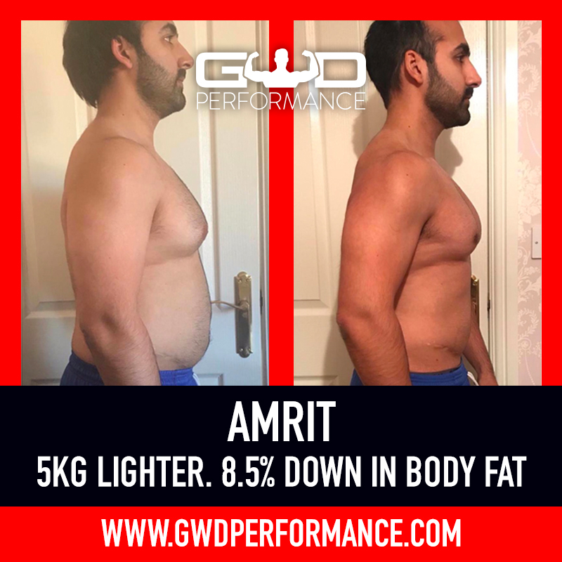 Amrit2.jpg