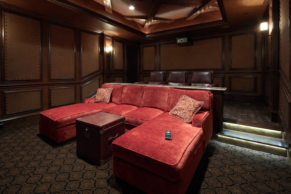 Home-Theater-Westlake-lounge.jpg