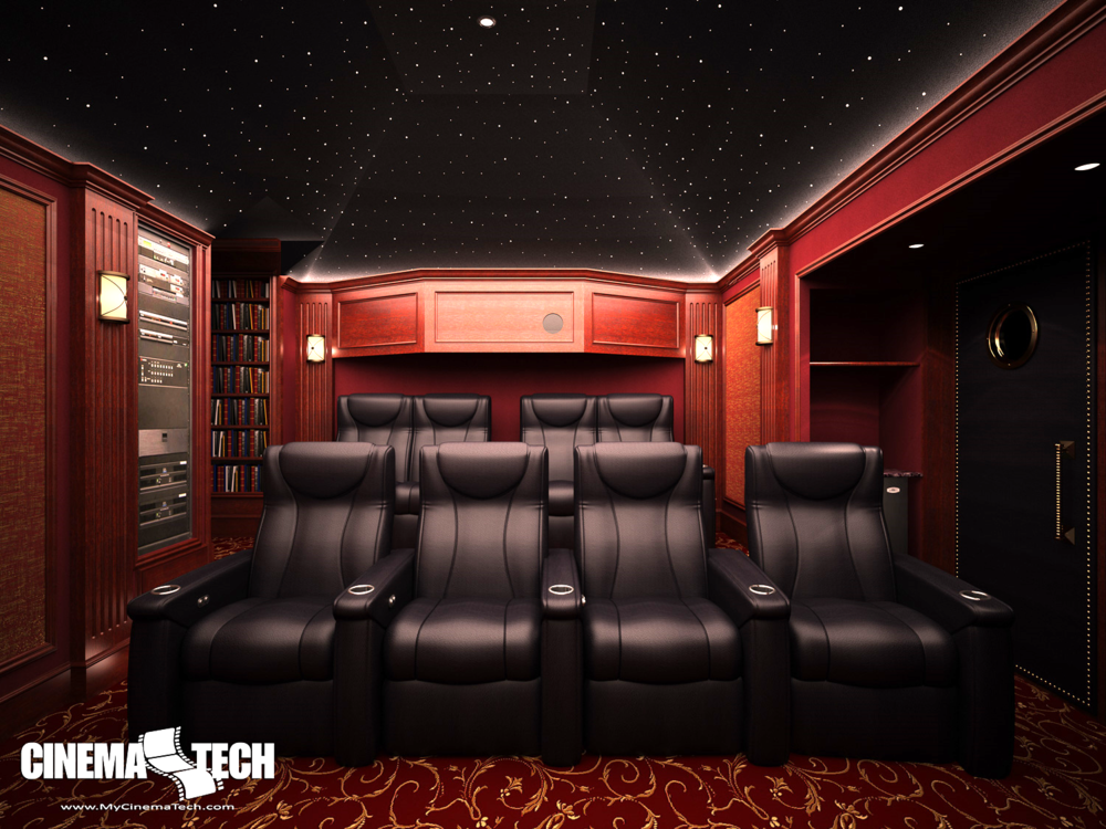 CinemaTech-seating-2