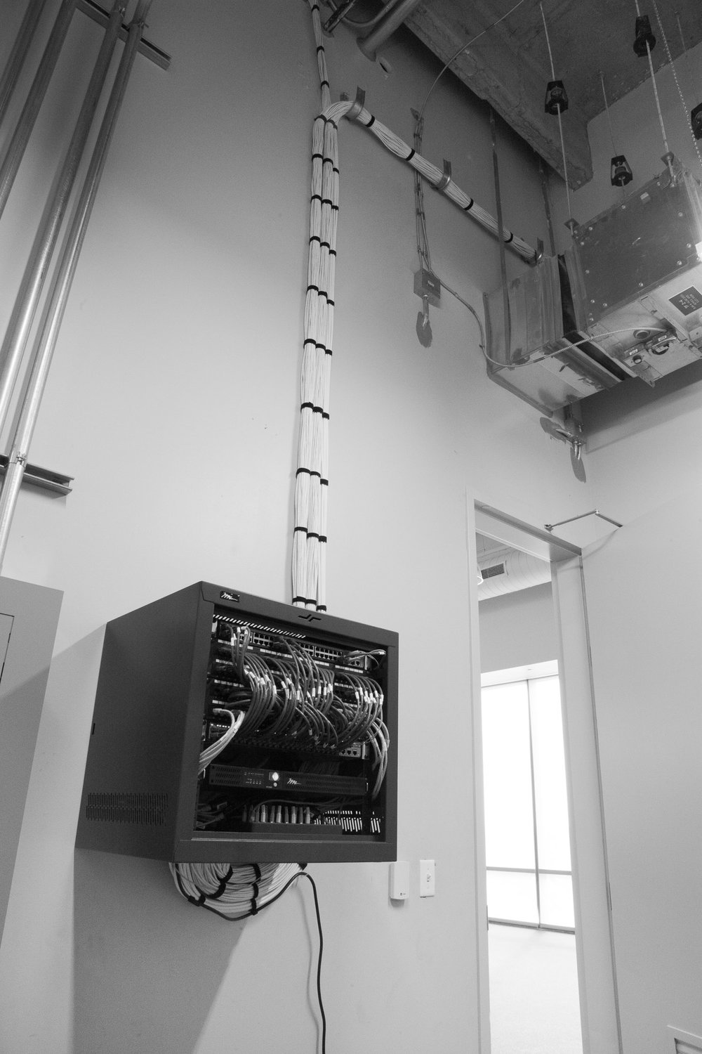 commercial-TV-installation.jpg