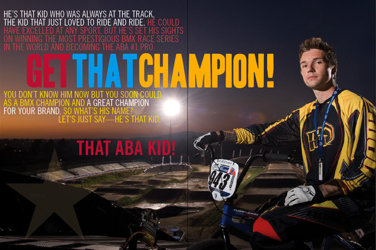 brand_aba-brochure-champion.jpg