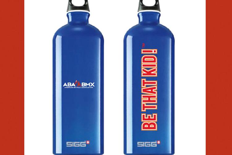 brand_aba sigg bottle.jpg