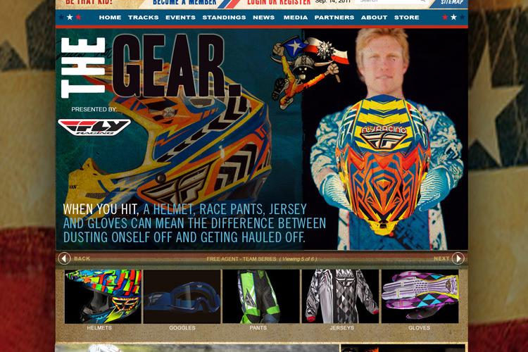 brand_aba-web-gear1.jpg
