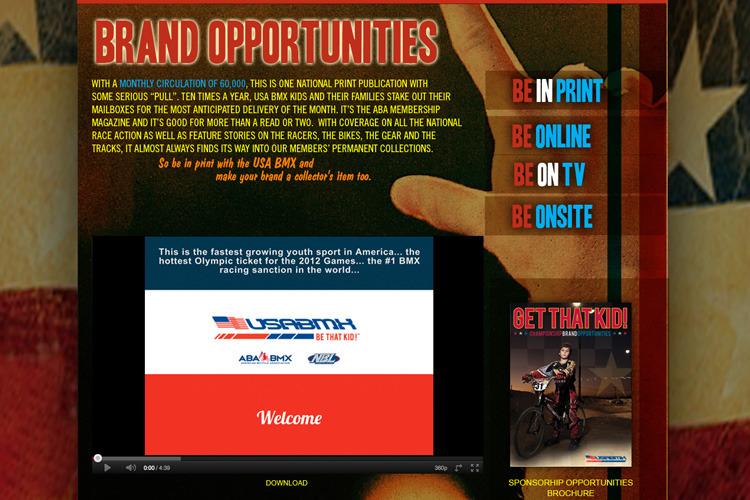 brand_aba-web-brandopp1.jpg