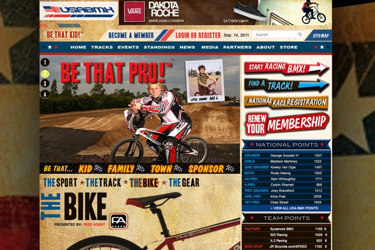brand_aba-web-home1.jpg