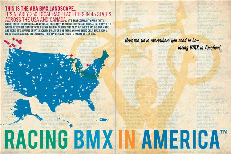 brand_aba-brochure-map.jpg