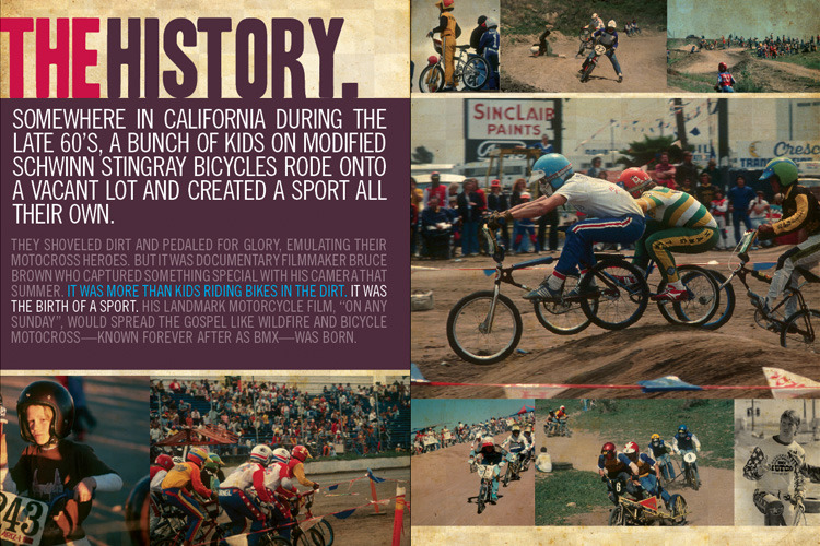 brand_aba-brochure-history.jpg