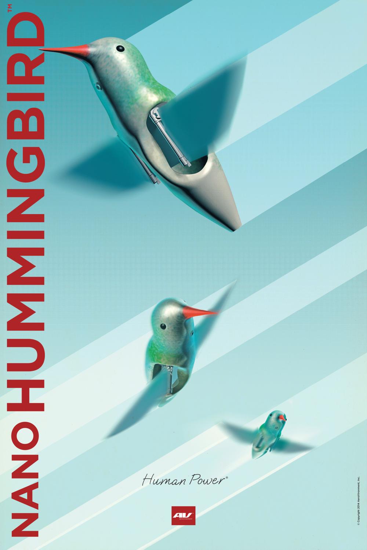 AV-final-poster-Nano-presentation.png