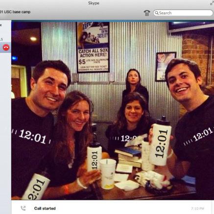 midnight mission social-media-campus.jpg