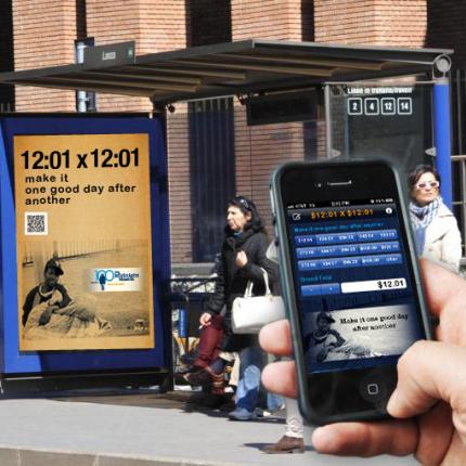midnight mission social app.jpg