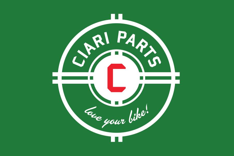 ciari_logo1.png