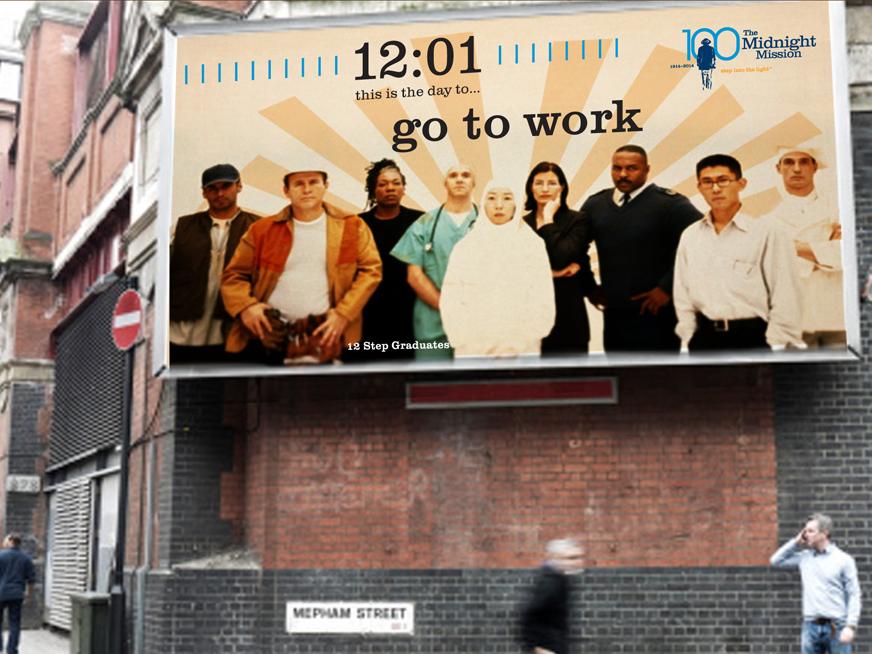 midnight-mission-billboard.png