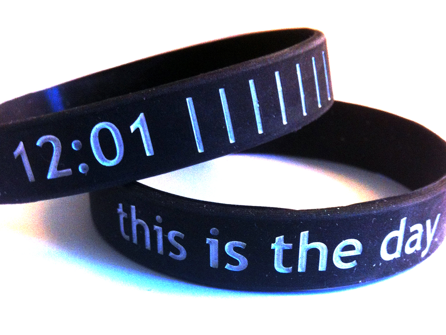 midnight-mission-wristband.png