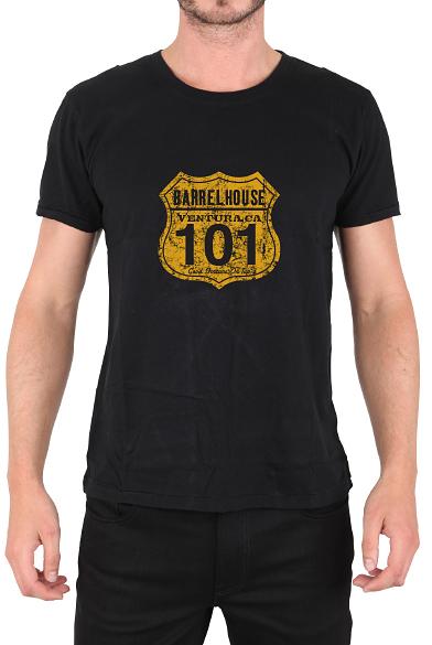 BH101 tshirt_historic101.jpg