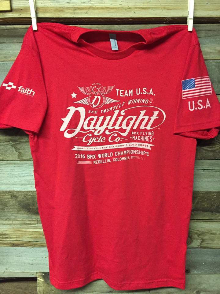 daylight bmx tshirt1.jpg