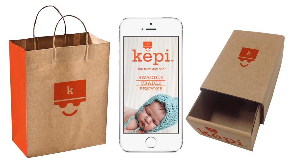 kepi-phone-packaging.png