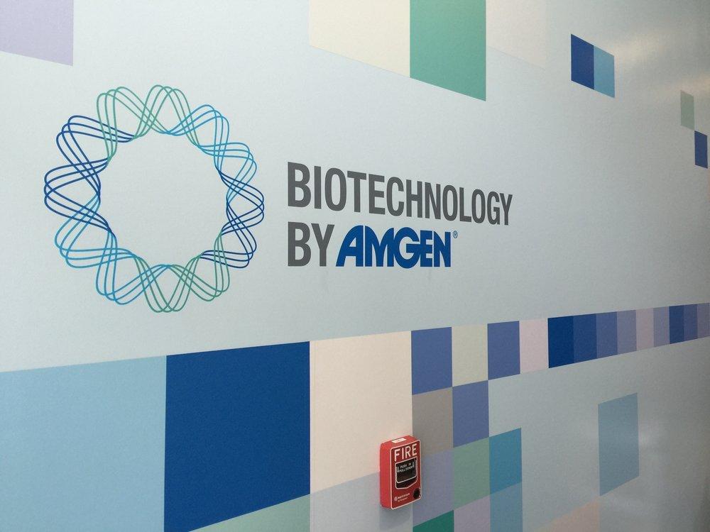 amgen_lobby design1.jpg