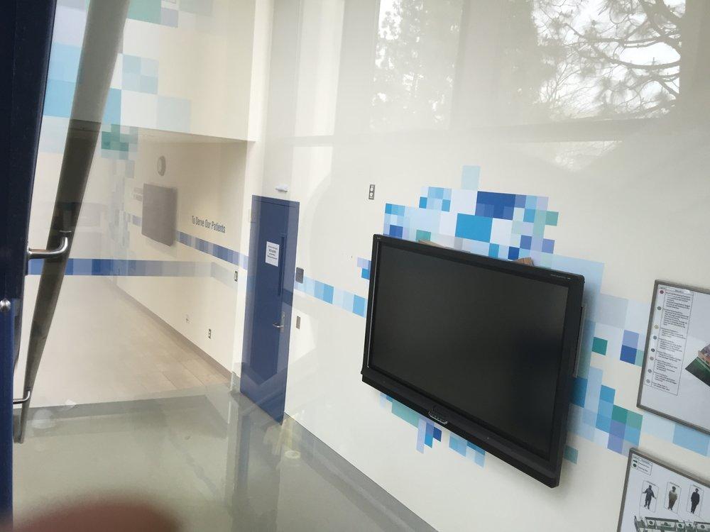 amgen lobby 20 design3.jpg