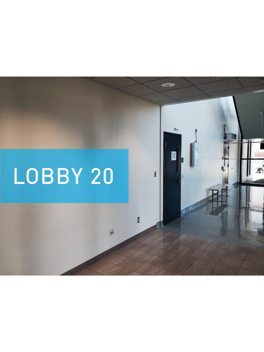amgen lobby 20 design5.jpg