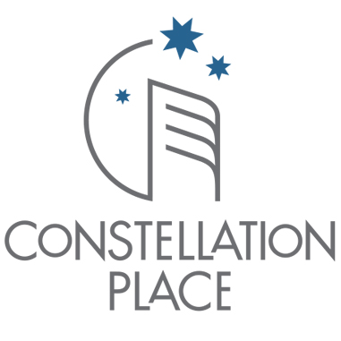 constellation place1.jpg