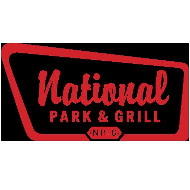 logo-np&g.png