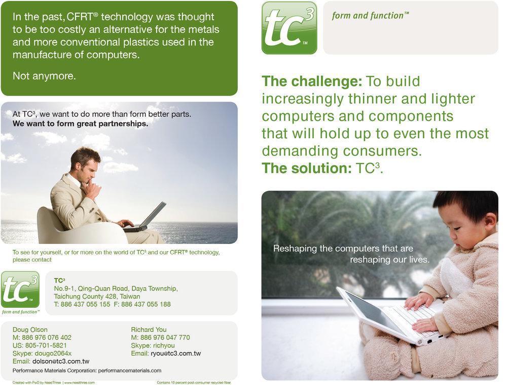 TC3_brochure_dell_final_rev5-1.jpg