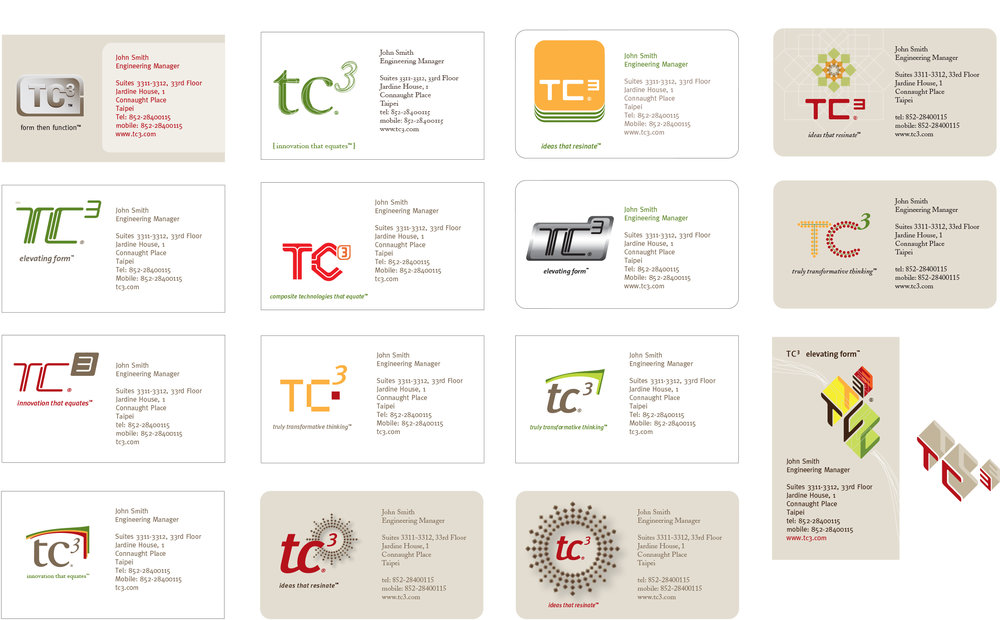TC3_business cards_rough4.jpg