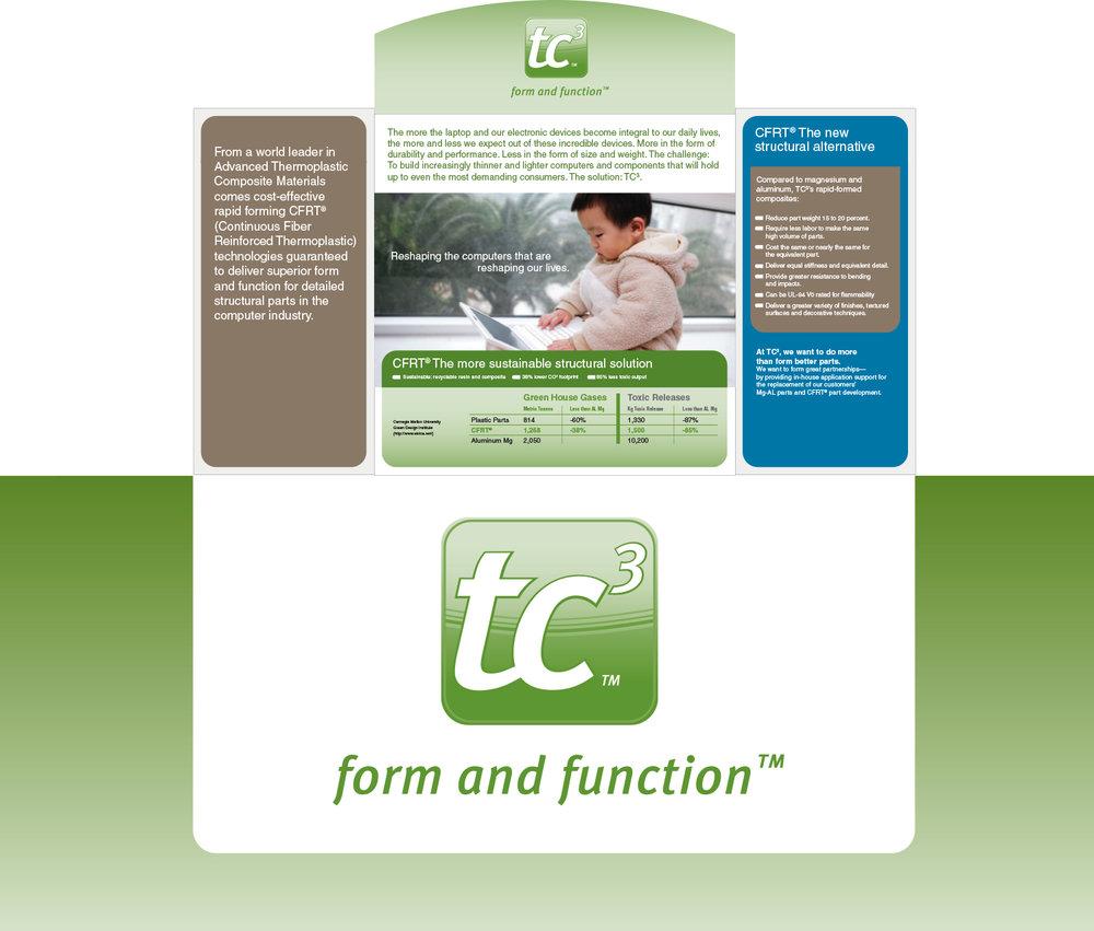 TC3_full display.jpg