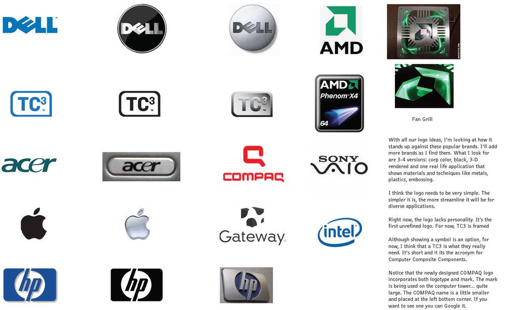 TC3_logo audit.jpg