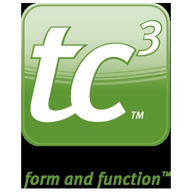 logos-tc3.png