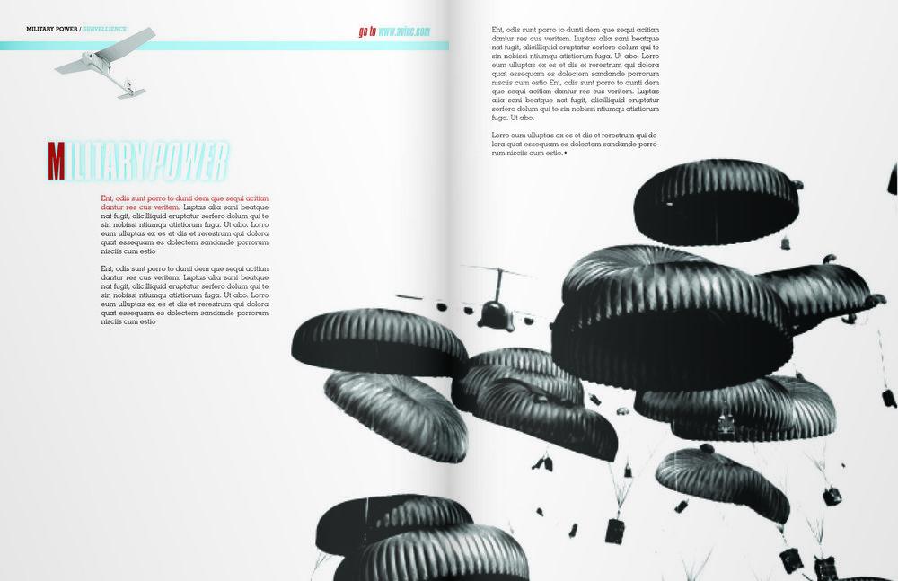 AV_AR_magazine_comp4.jpg