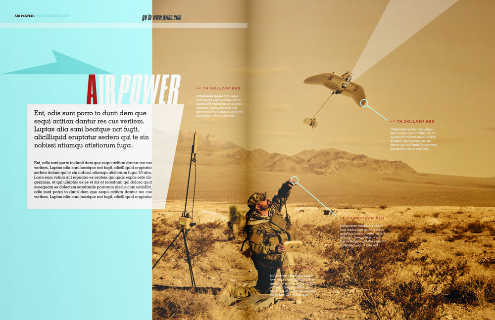AV_AR_magazine_comp5.jpg