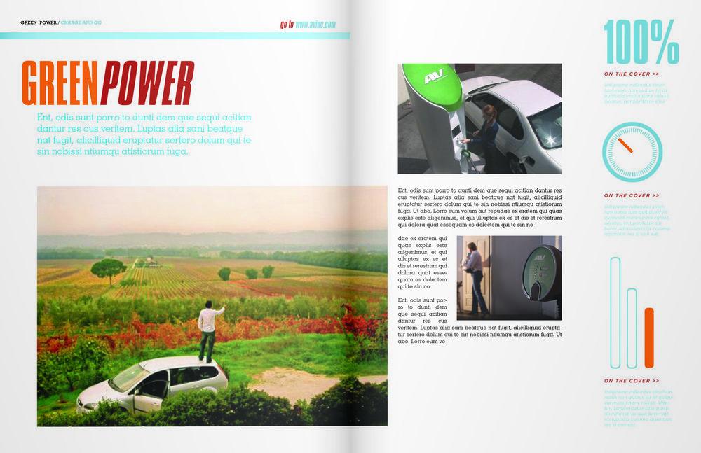 AV_AR_magazine_comp10.jpg