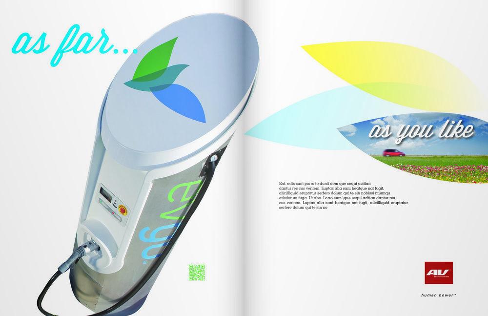 AV_AR_magazine_comp9.jpg