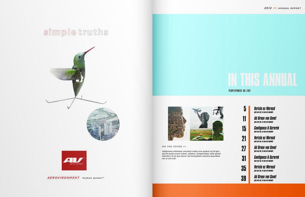 AV_AR_magazine_comp2.jpg