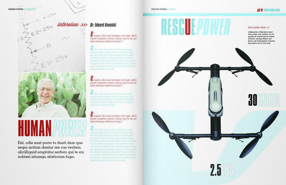 AV_AR_magazine_comp8.jpg