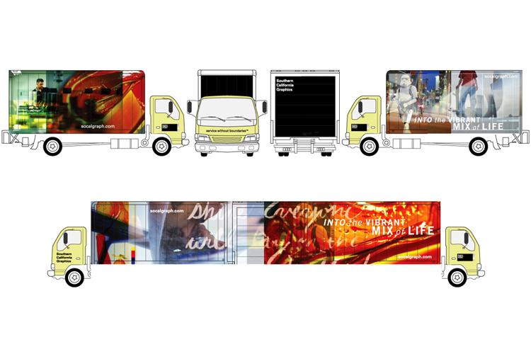 brand_scg+trucks-1.jpg