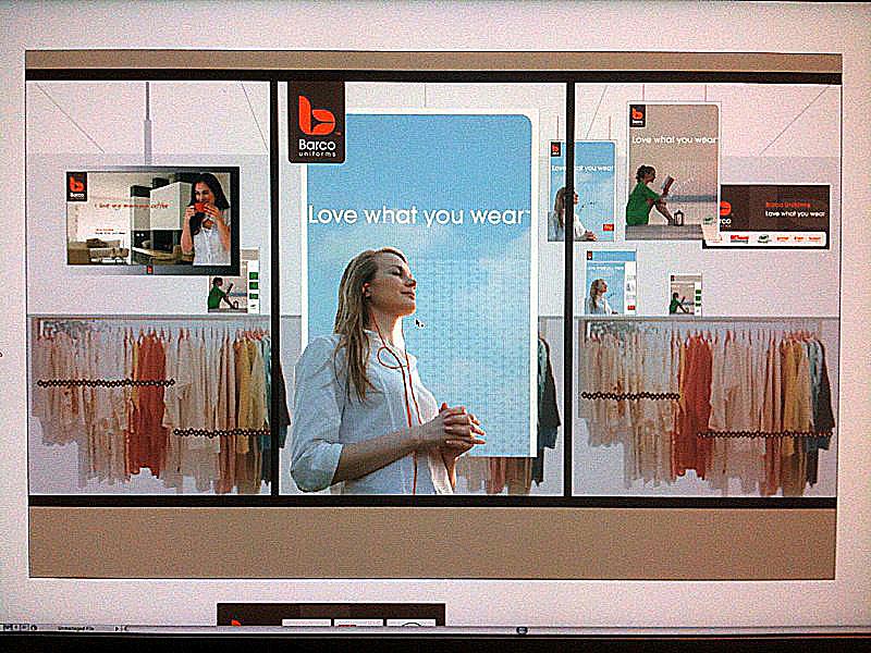 barco_window+display+mod1.jpg