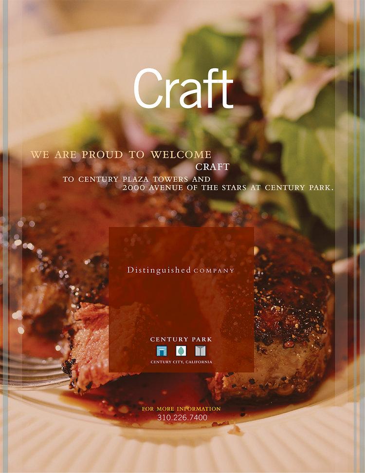 CBRE+TCC85_23x35_Craft.sm_tif.jpg