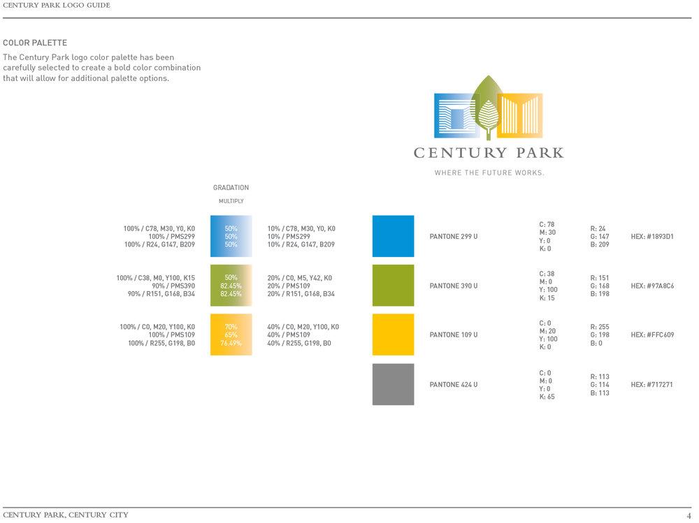 CBRE Century Park Logo_Brand Lines Color-5.jpg