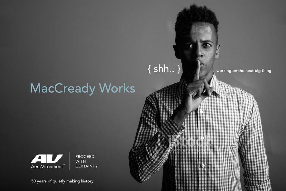 maccreadyworks-guy1.jpg