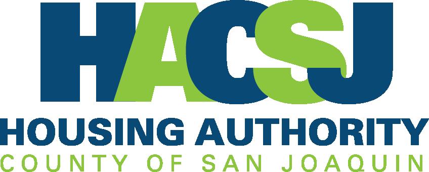 HACSJ_logo.png