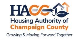 HACC_logo.jpg