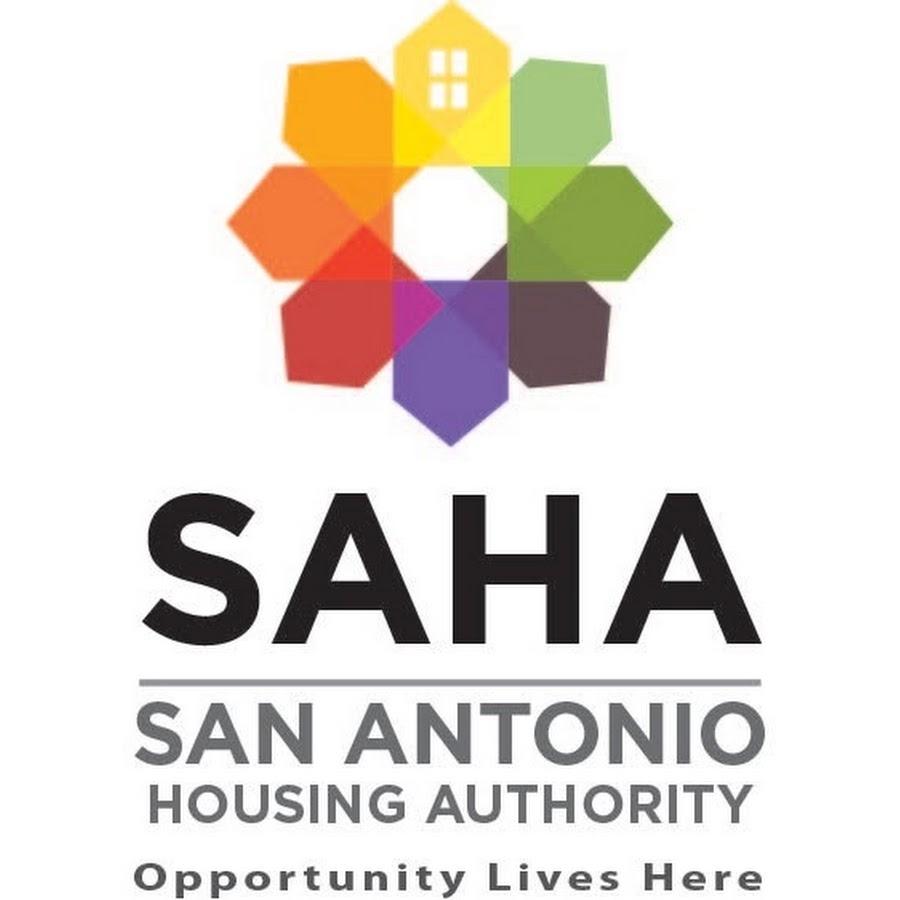 SAHA logo.jpg