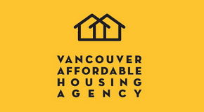 vancouver-affordable-housing-agency-logo-feature.jpg