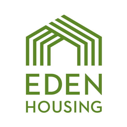 Green-Eden-Housing-Logo.jpg