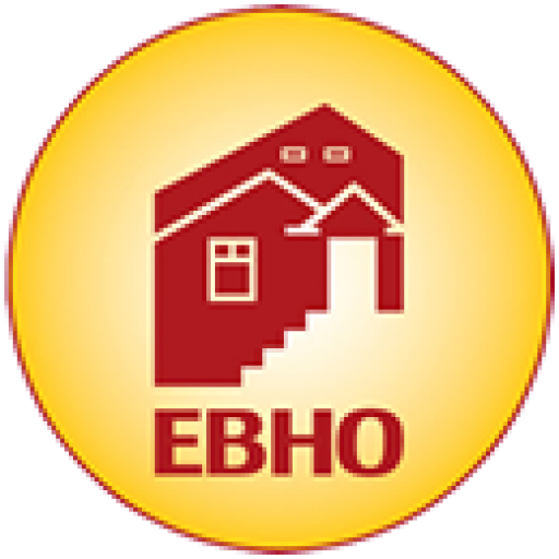 EBHO.png