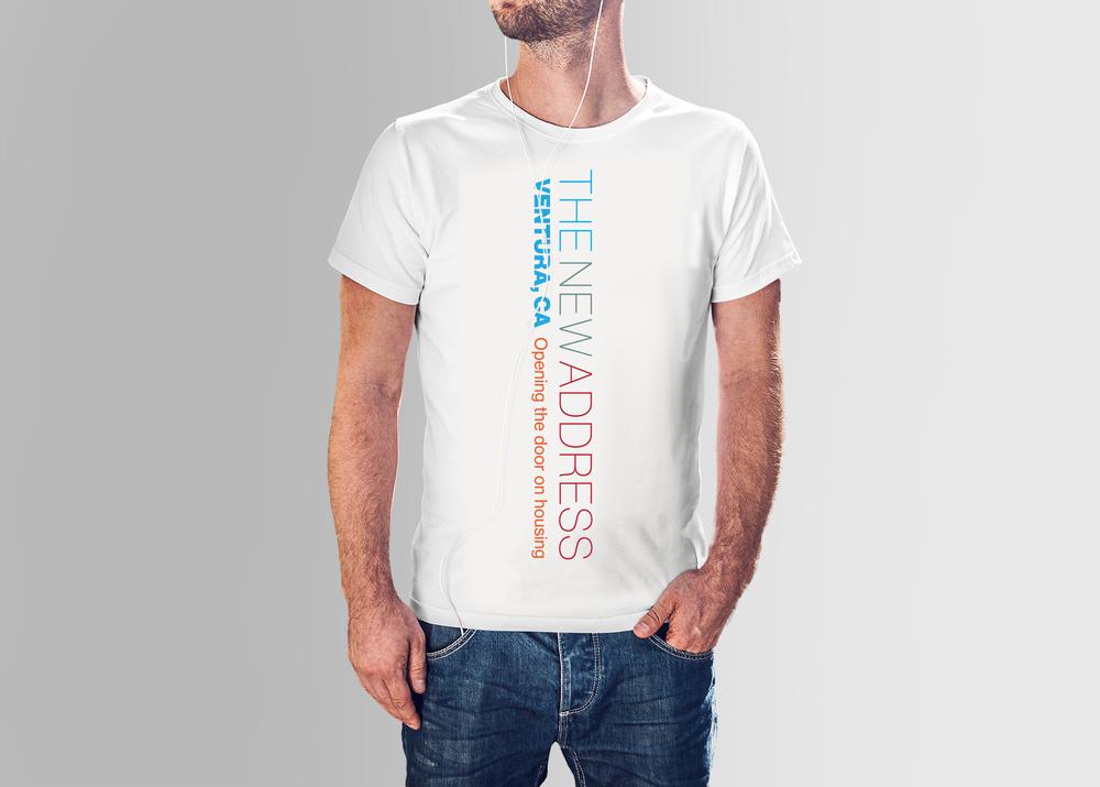 Tshirt-Mockup-PSD_hacsb1.png